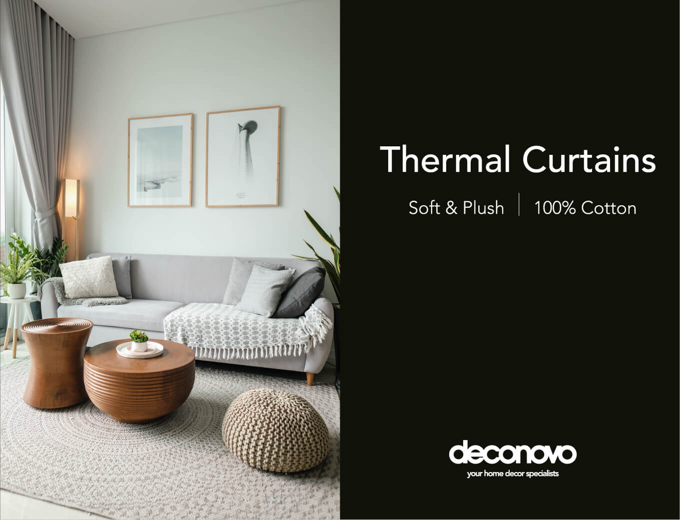 Deconovo-Ecommerce-Brand-Design-HomeDecoration-1361x1041