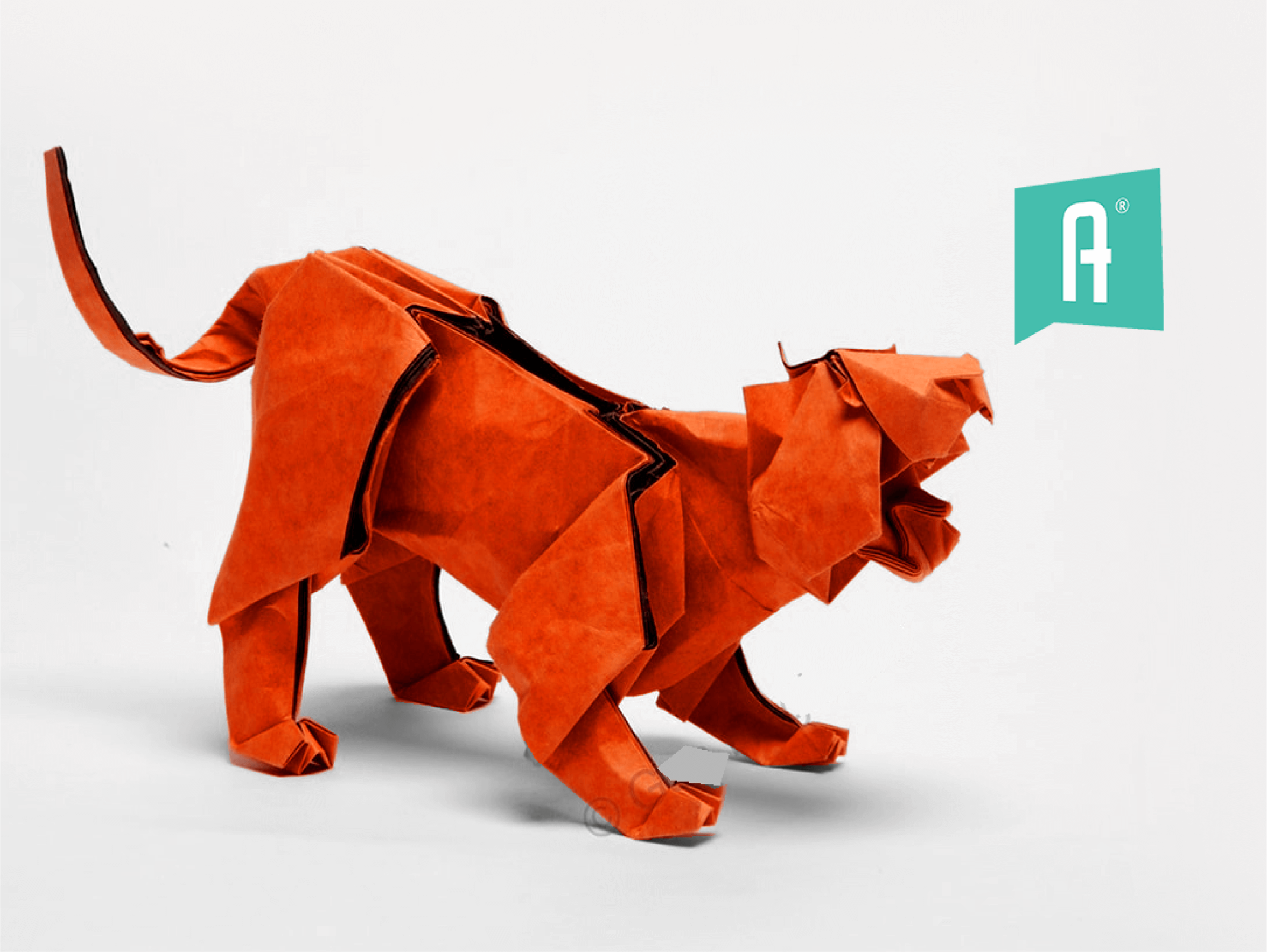 ataru identity colors representation for marketing posters